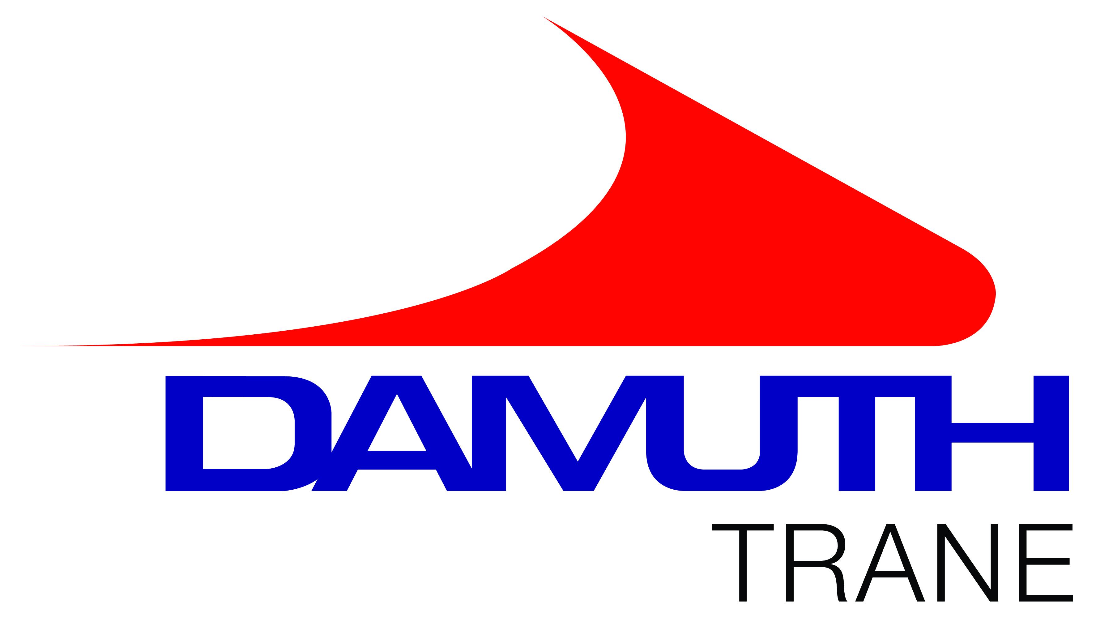 damuth-logo