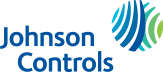 johnson-controls-inc-logo
